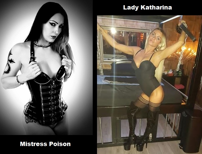 poison-katharina-b-15-9-16
