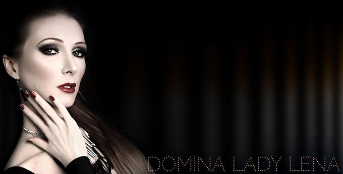 lady-lena-8-11-16