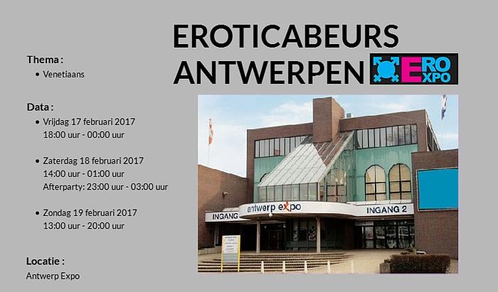 klapjes-eroticabeurs-antwerpen-2017