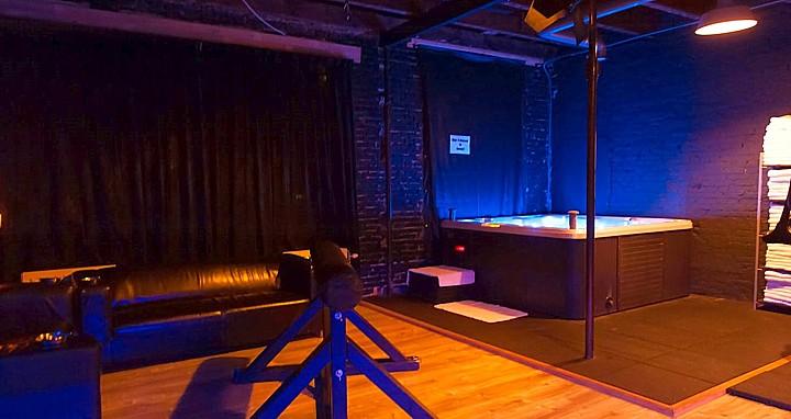 2de-kamer-sm-studio-den-haag