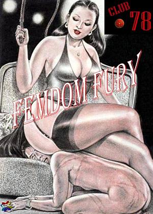 femdom-fury-28-2-17