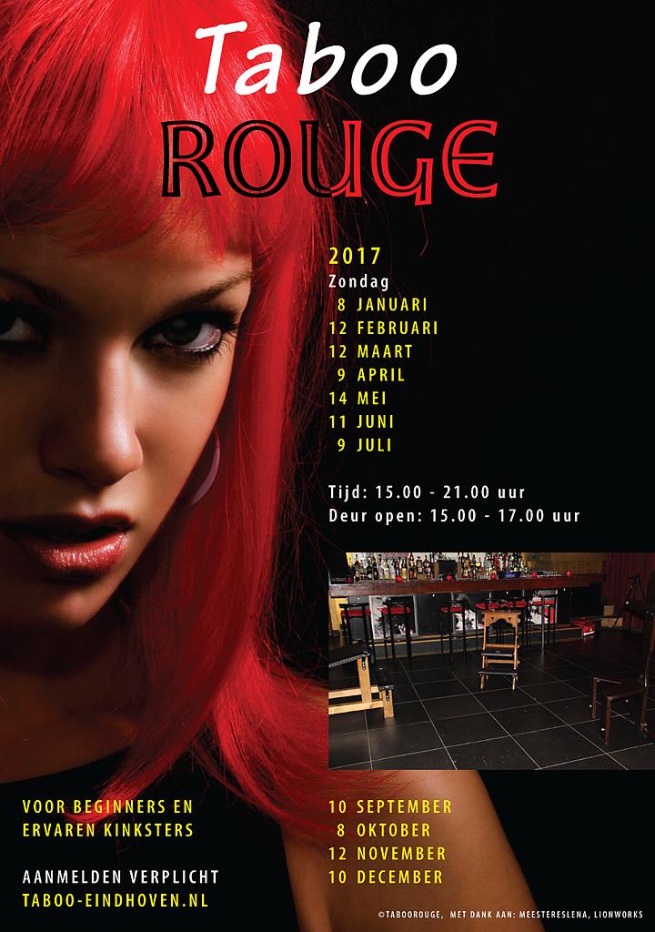 taboo-rouge-11-maart-2017